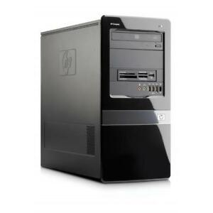 HP COMPAQ DX7500 AUDIO WINDOWS 7 DRIVERS DOWNLOAD (2019)