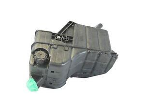 HELLA-8MA-376-705-091-Kuehlmittel-Ausgleichsbehaelter-Behr-Surge-Tank