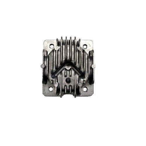 CAC-1196 PorterCable//Delta//Black/&Decker//DeVILBISS//Bostitch Head UMC