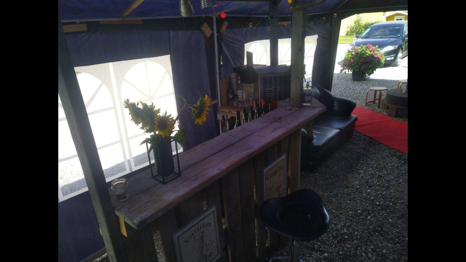 Bar Hjemmebar Ndash Dba Dk Ndash Kob Og Salg Af Nyt Og Brugt