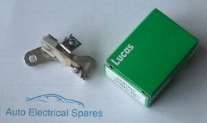Lucas-DSB752C-Conjunto-de-Contacto-Para-Ford-Capri-Consul