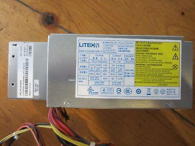 45J9446 PSU 240W ThinkCentre M90p