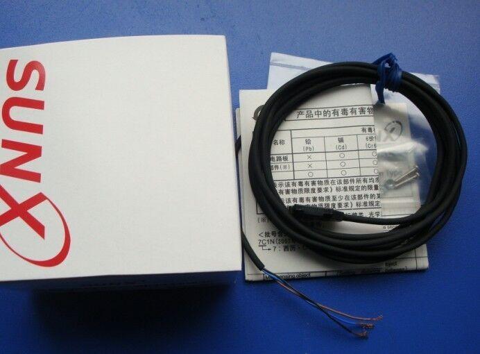 1PC NEW Panasonic   SUNX Photoelectric Sensor EX-15 free shipping