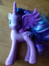 My Little Pony, G4 Princess Luna, Tinsel Haired