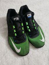 motor garra gene  Nike Zoom Speed Tr3 Black Green White Mens Cross Training Shoes 804401-310  8.5 for sale online   eBay