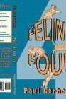 Feline Four by Paul Gerhardt (Paperback / softback, 2006)