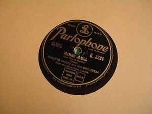 78T-ROBERTO-INGLEZ-amp-HIS-ORCHESTRA-MAMBO-JAMBO-A-SONG-IN-THE-NIGHT-BOLERO