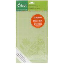 Cricut Cutting Mats - 6x12 - Pack of 2 - Standard Grip Mats