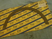 1933 34 35 36 37 38 39 40 41 42 43 44 - 1963 Chevy Truck Differential Gasket