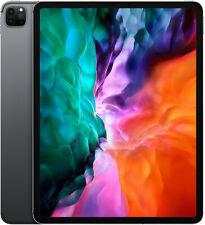 Apple iPad Pro 128 GB Wi-Fi 4G Cellular LTE 4. Gen MY3C2FD/A