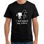 I-defragged-my-Zebra-Gamer-Nerd-Geek-Fun-Sprueche-Spass-Comedy-Lustig-IT-T-Shirt Indexbild 1