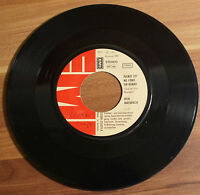 """Single 7"""" Vinyl Nick Mackenzie Please Let Me Come On / Time Will Show 1975 EMI"""