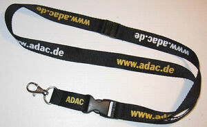 Clave-de-ADAC-banda-Lanyard-nuevo-t211