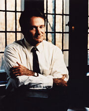 Williams, Robin [Dead Poets Society] (40733) 8x10 Photo