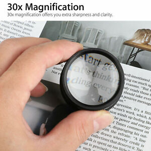40x-Magnifying-Glass-Eye-Loupe-Loop-Optical-Magnifier-Jewelry-Watch-Repair-Tool