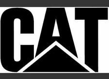 Cat Whatcha Doin Car Door Bumper Window Sticker Decal Vinyl Hard Hat Decor
