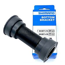 Shimano Saint M820 Bottom Bracket SM-BB71-41A