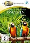 Amazonien (2013)