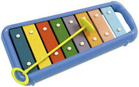 Glockenspiel (toddler) Hohner Kids Music Fun For 3+
