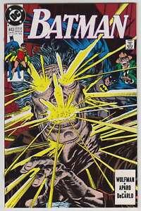 L6583-Batman-443-Vol-1-Condicion-de-Menta
