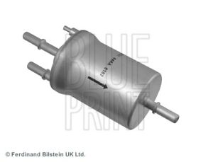 Filtro-de-combustible-de-impresion-Azul-ADV182331-Totalmente-Nuevo-Original