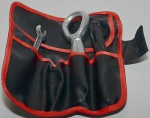 Attelage-Bmw-5ER-F10-F11-Crochet-de-Remorquage-Paterre-Kit-7184971-Original