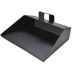 image is loading dustpan