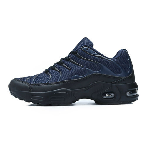 Men/'s Fashion Air Cushion Sneakers Casual Athletic Outdoor Sports Running Shoes