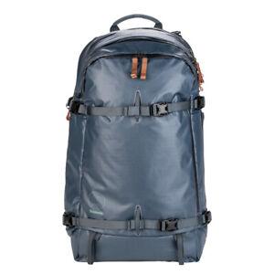 Shimoda-Designs-Explore-30-Backpack-Blue-Nights-Photographic-Equipment