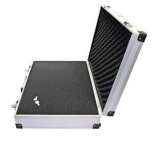 Caja-Maletin-de-Herramientas-Profesional-Aluminio-Con-Cerradura-Llave-Tamano-XL