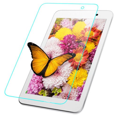 Tempered Glass Screen Protector Film For Asus Memo Pad 7 ME176C ME176CX Special
