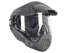 Valken Paintball Maske Thermalmaske Annex MI-7 Thermal Schwarz Neu