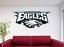 miniature 3 - Philadelphia Eagles Decal ~ Car / Truck Vinyl Sticker - Wall Graphics, Cornhole