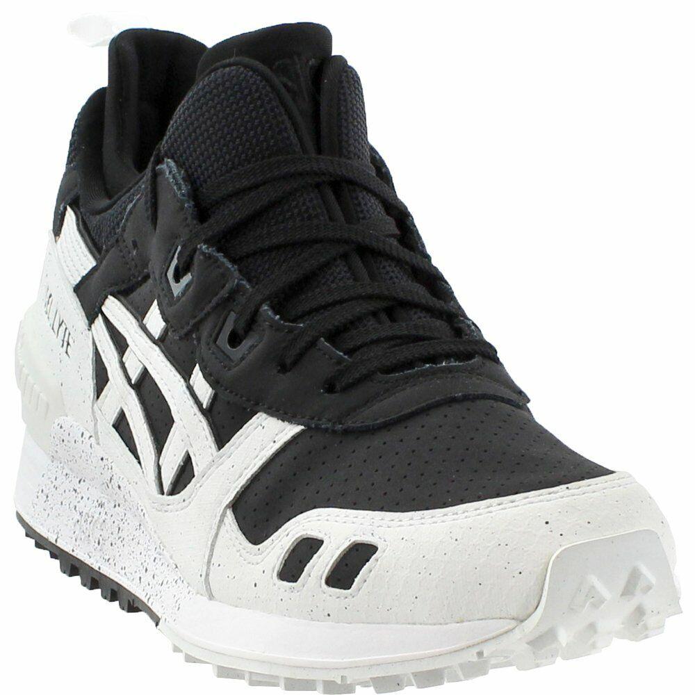 ASICS Gel-Lyte MT Sneakers - Black - Mens