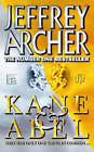 Kane and Abel by Jeffrey Archer (Paperback, 1997)