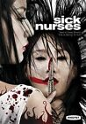 Sick Nurses 0876964001304 With Philip Hersh DVD Region 1