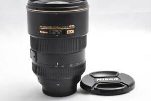 Nikon-Nikkor-AF-S-DX-17-55mm-F2-8-G-ED-Autofocus-Standard-Zoom-Lens-from-JP-FS