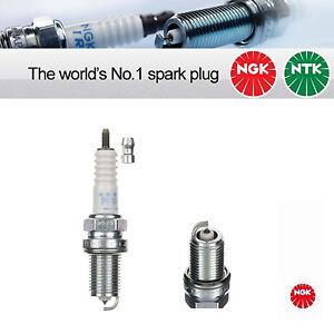3500 4x NGK Platinum Spark Plug PFR6B