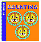 Counting by Innovative Kids,US(Novelty book)