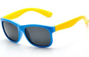 Gafas-de-sol-polarizadas-para-ninos-proteccion-uv-400-varios-modelos