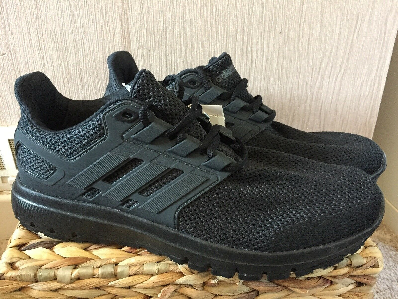 Adidas Energy Cloud 2 Mens Trainers Uk 8 Brand New Ebay 31