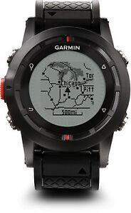 Garmin-Fenix-Hiking-GPS-Watch-w-Exclusive-Tracback-Feature-010-01040-00