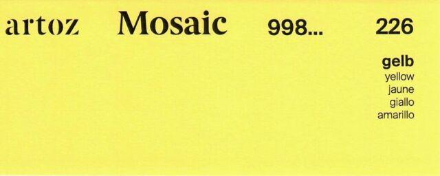 50 x Milan Briefkarten A6 weiss 190g 2 x 25er Packung  8756 Briefkarte