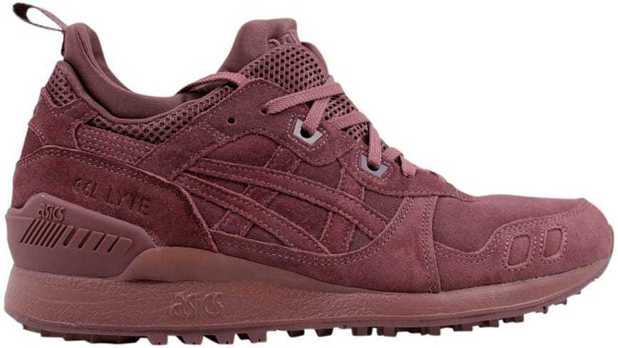 Asics Gel Lyte MT Rose taupe rose taupe H8J1L 2626 HOMME TAILLE 8.5