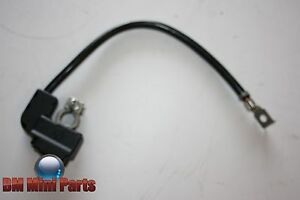ROLLS-ROYCE-NEGATIVE-BATTERY-CABLE-61129134855