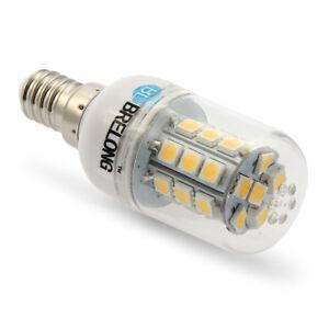 E14-Blanc-Chaud-27LED-5050-SMD-Mais-LED-Spot-Ampoule-Lampe-AC220-240V-3W