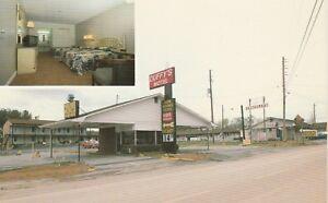 U-Calhoun-GA-Duffy-039-s-Motel-North-Exterior-and-Signage-Guest-Room