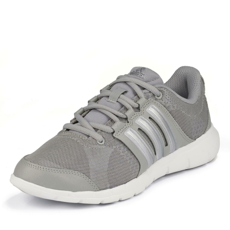 Adidas Key Flex FitFoam + W Women's Training shoes B44384
