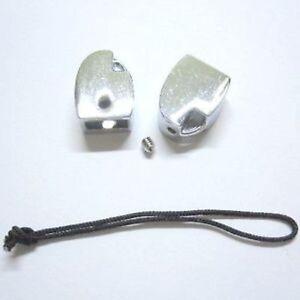 10-Sets-Charm-Style-Zinc-Alloy-Clasps-A8033