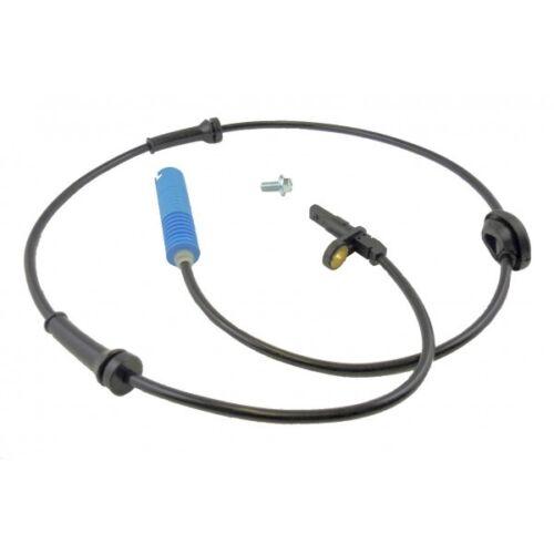 Brand New Rear ABS Sensor Left Right for Land Rover Freelander